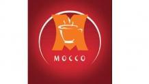 """Мокко / """"Mocco"""""""