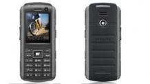 Samsung SGH-B2700