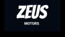 ZeusMotors - Мото СТО