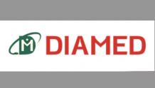 Диамед - Diamed