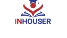 Inhouser - курсы английского языка