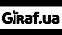 Жираф - сервис по продаже страховок