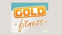 Gold Fitness (Голд Фитнес Центр)