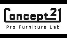 Мебель Concept 21