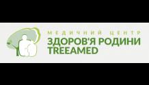 Здоров'я родини TreeAmed - медичний центр
