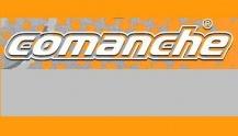 Велосипед Команчи (Comanche)