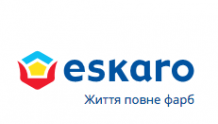 Eskaro Group