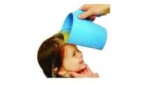 Ковш  Shampoo Rinse Cup для смывания шампуня