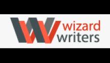 WizardWriters