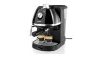 кофеварка Silver Crest SEM 1100 A2