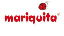 Одежда «Mariquita»
