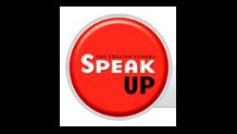 Speak Up - школа (курсы) английского языка