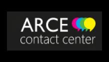 ARCE contact center