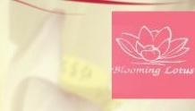 Салон красоты «Цветущий лотос»