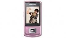 Samsung SGH-S3500