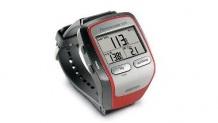 Garmin Forerunner 305 - GPS навигатор для бега