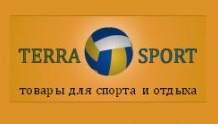 Терраспорт - Terrasport