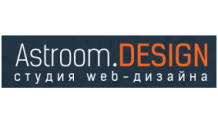 Astroom-design - студия дизайна