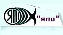 Япи (Япі) - сеть суши-баров