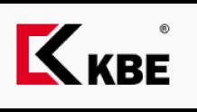 KBE - системы окон
