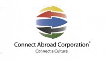 Connect Abroad Corporation - образовательный оператор