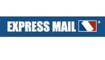 Express-mail - Экспресс Почта