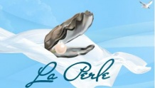 La Perle (Ля Перл)