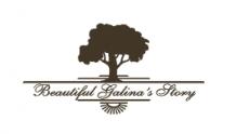 Beautiful Galina's Story - организация свадеб, торжеств