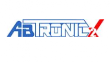 Тренажеры Ab Tronic
