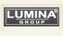 """Lumina Group"" Люмина Груп"