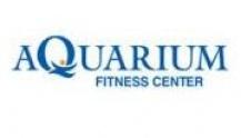 Фитнес-центр «Аквариум» (AQUARIUM)