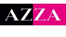 Azza (Азза) - сеть магазинов одежды