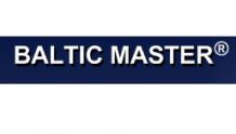 Балтик Мастер (BALTIC MASTER)