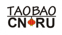Taobaocn - овары из Китая Taobao и Paipai