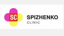 Клиника Спиженко - Spizhenko Clinic