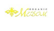 Медом - магазин меда