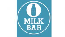 Milk Bar (Милк Бар)