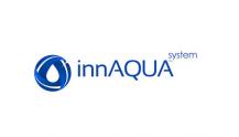 InnAqua - водоотталкивающее средство