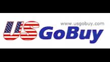 USgoBuy - доставка покупок из США