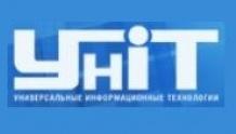 Универсальные информационные технологии (УНИТ)