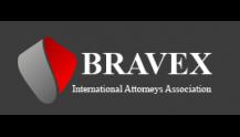 Bravex, Бравекс, юридическая компания