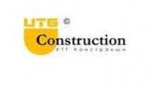 Строительная компания UTG Construction