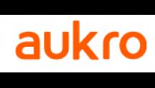 Aukro - интернет-аукцион