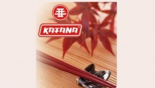 Товары для суши Katana