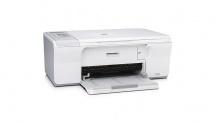 Hewlett Packard (HP) Deskjet F4283