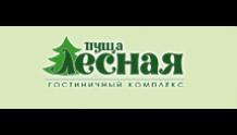 Пуща Лесная (сеть отелей Pan Ukraine)