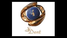 Sdent - немецкий центр стоматологии