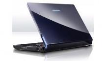 Lenovo (IBM) IdeaPad Y710