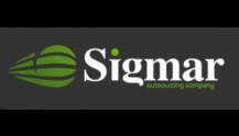 Сигмар - Sigmar
