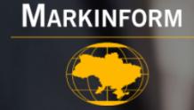 Маркинформ